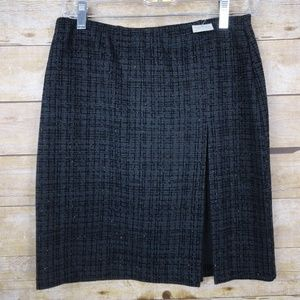 Express Straight Skirt - NWT - Size Small